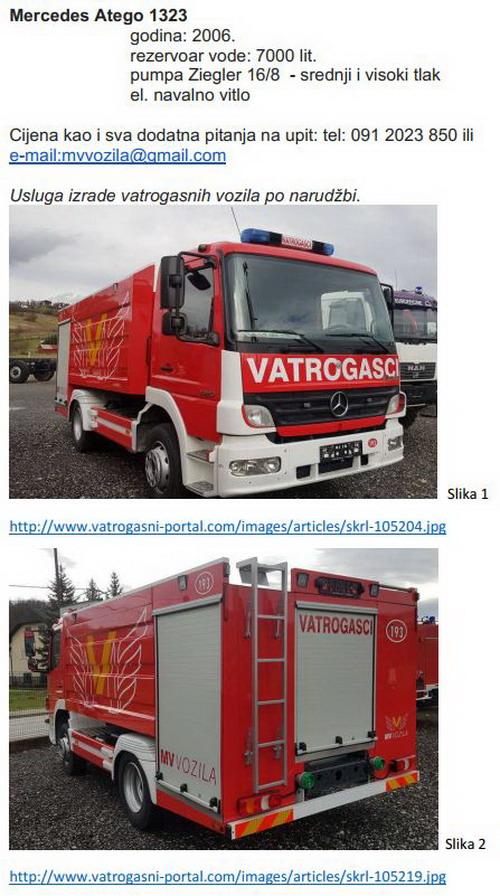 www.vatrogasni-portal.com/images/articles/200428-atego-1.jpg