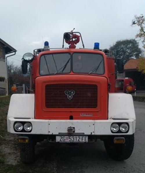 www.vatrogasni-portal.com/images/articles/200617-tam.jpg