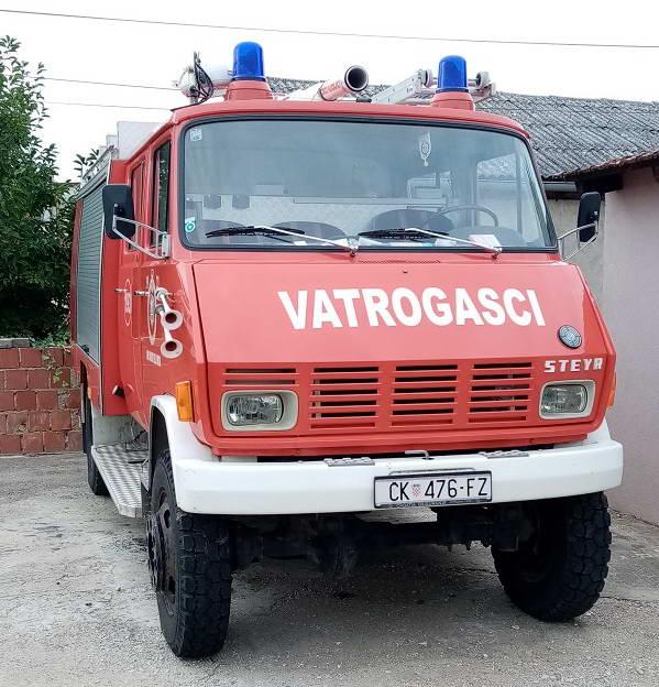 www.vatrogasni-portal.com/images/articles/201016-1.jpg