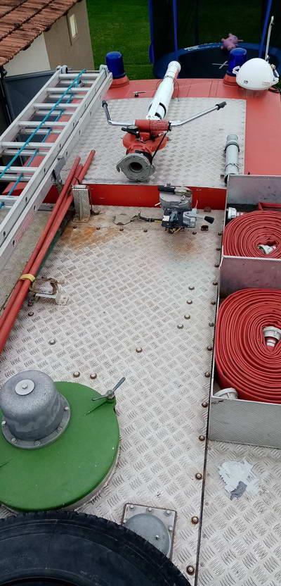 www.vatrogasni-portal.com/images/articles/201016-11.jpg