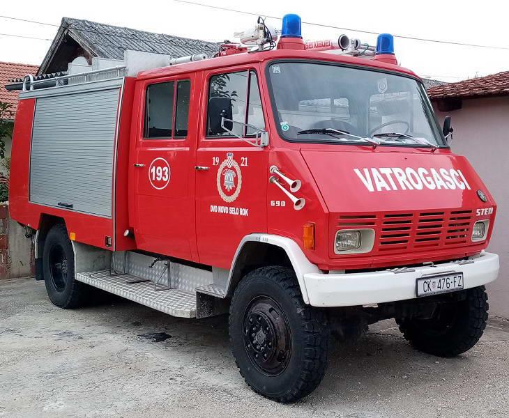www.vatrogasni-portal.com/images/articles/201016-2.jpg