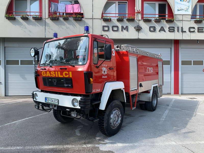 www.vatrogasni-portal.com/images/articles/21-zalec-1.jpg