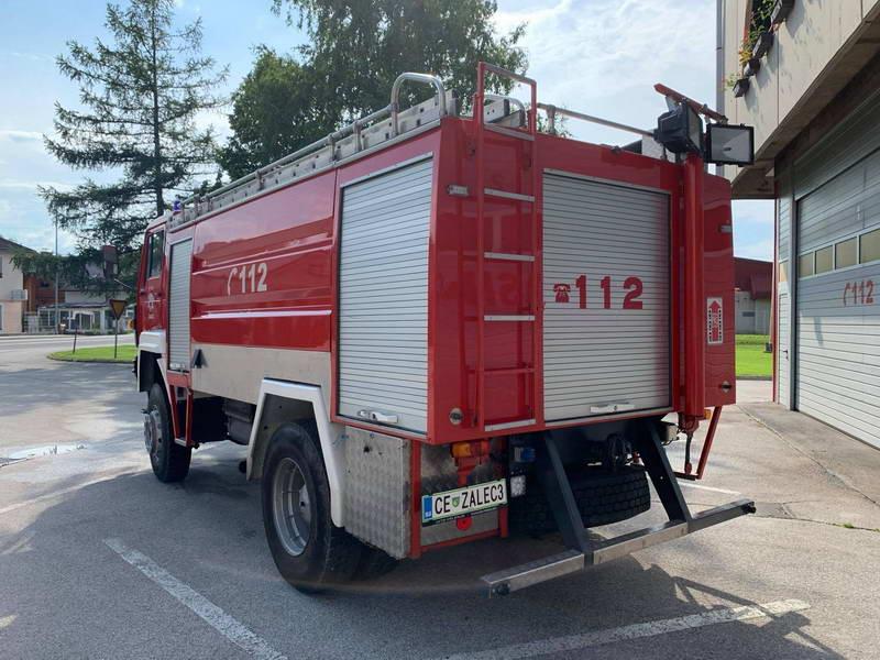 www.vatrogasni-portal.com/images/articles/21-zalec-3.jpg