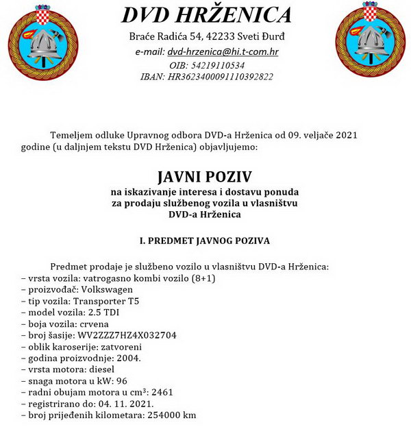 www.vatrogasni-portal.com/images/articles/210324-hr-kombi-oglas.jpg