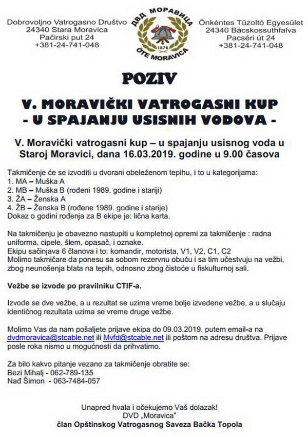 www.vatrogasni-portal.com/images/articles/5-moravski.jpg