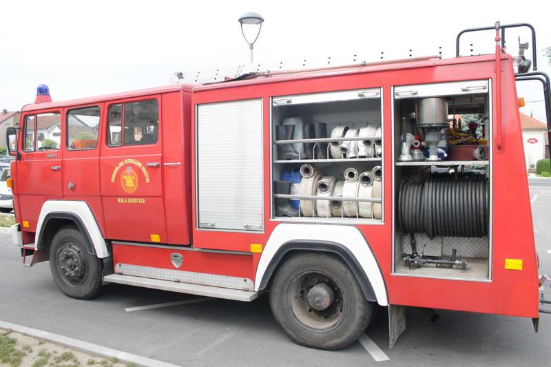 www.vatrogasni-portal.com/images/articles/7.jpg