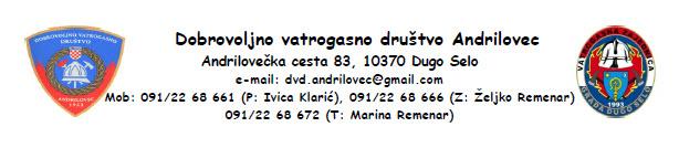 www.vatrogasni-portal.com/images/articles/logo-andrilovec.jpg