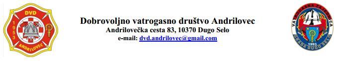 www.vatrogasni-portal.com/images/articles/logo-andrilovec1.jpg