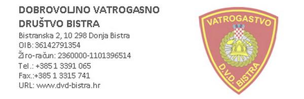 www.vatrogasni-portal.com/images/articles/logo-bistra.jpg