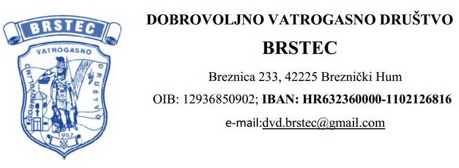 www.vatrogasni-portal.com/images/articles/logo-brstec1.jpg
