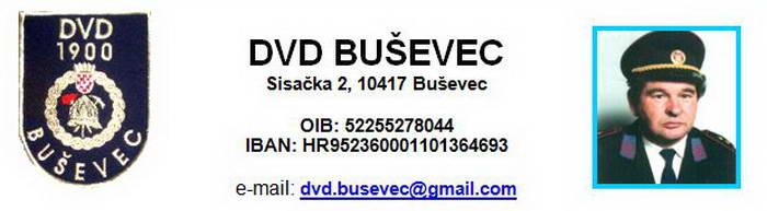 www.vatrogasni-portal.com/images/articles/logo-busevec.jpg