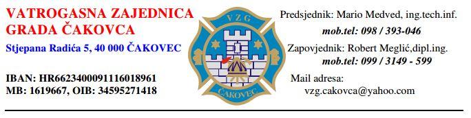 www.vatrogasni-portal.com/images/articles/logo-cakovec.jpg
