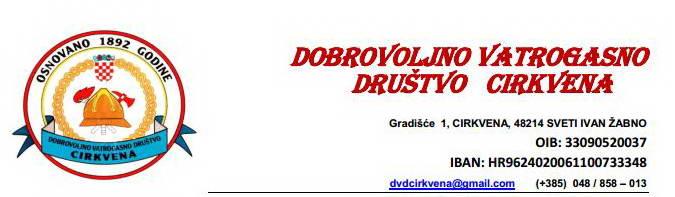 www.vatrogasni-portal.com/images/articles/logo-cirkvena.jpg