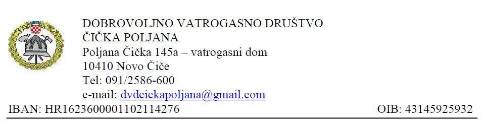 www.vatrogasni-portal.com/images/articles/logo-cpoljana.jpg