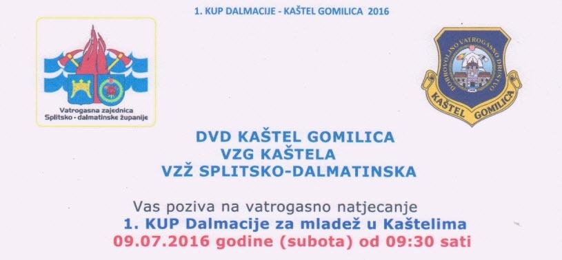 www.vatrogasni-portal.com/images/articles/logo-dalmacija-1.jpg