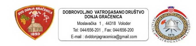www.vatrogasni-portal.com/images/articles/logo-dgracenica.jpg