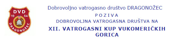 www.vatrogasni-portal.com/images/articles/logo-dragonozec.jpg