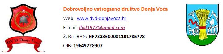 www.vatrogasni-portal.com/images/articles/logo-dvoca.jpg