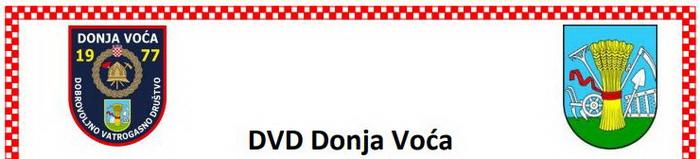 www.vatrogasni-portal.com/images/articles/logo-dvoca1.jpg