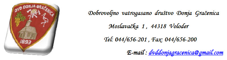 www.vatrogasni-portal.com/images/articles/logo-gracenica.jpg