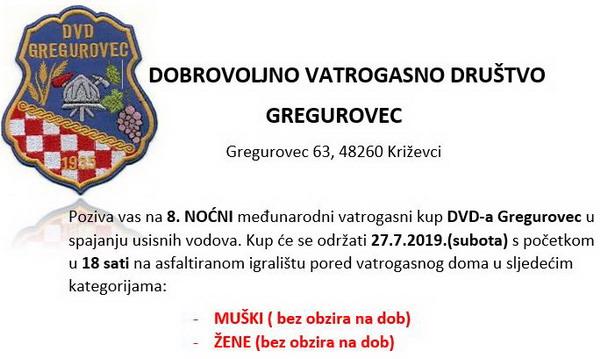 www.vatrogasni-portal.com/images/articles/logo-gregurovec.jpg