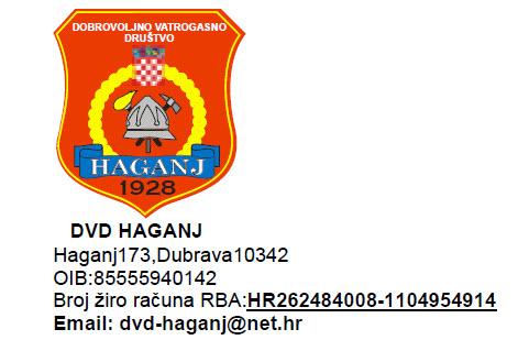 www.vatrogasni-portal.com/images/articles/logo-haganj.jpg
