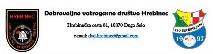 www.vatrogasni-portal.com/images/articles/logo-hrebinec.jpg