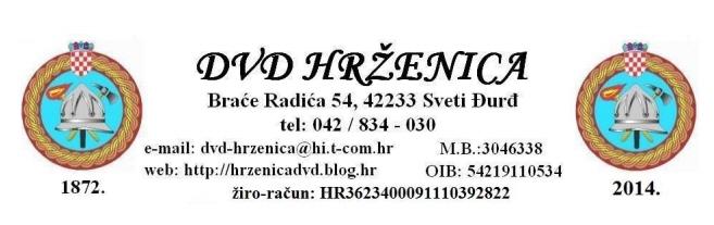 www.vatrogasni-portal.com/images/articles/logo-hrzenica.jpg