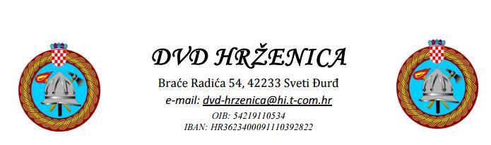 www.vatrogasni-portal.com/images/articles/logo-hrzenica1.jpg