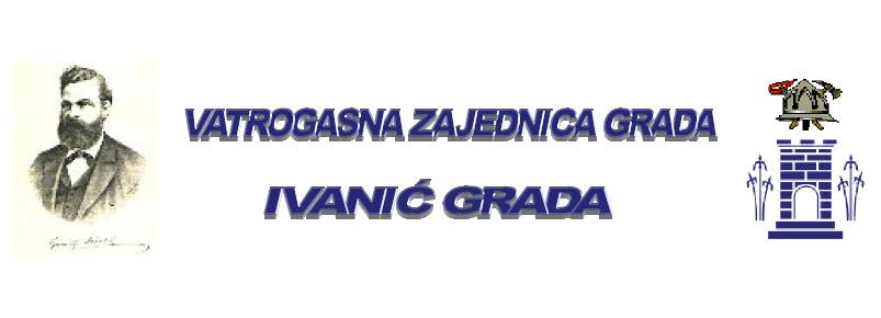 www.vatrogasni-portal.com/images/articles/logo-ig.jpg