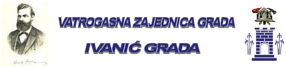 www.vatrogasni-portal.com/images/articles/logo-igrad.jpg