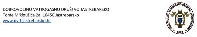 www.vatrogasni-portal.com/images/articles/logo-jaska.jpg
