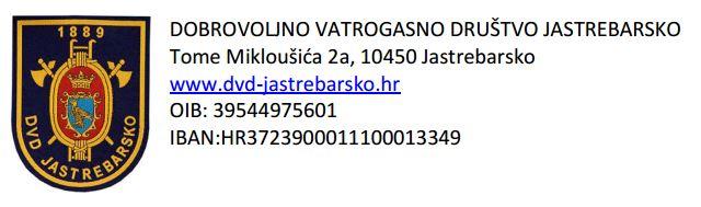 www.vatrogasni-portal.com/images/articles/logo-jaska1.jpg