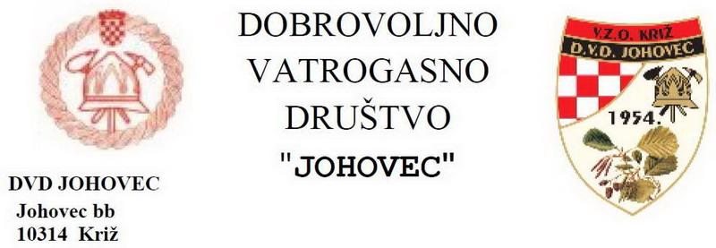 www.vatrogasni-portal.com/images/articles/logo-johovec.jpg