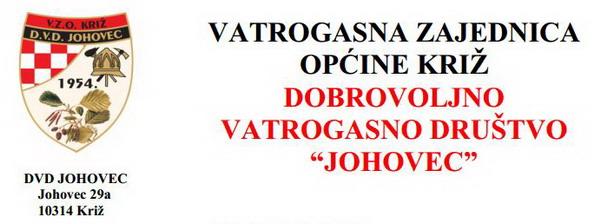 www.vatrogasni-portal.com/images/articles/logo-johovec1.jpg