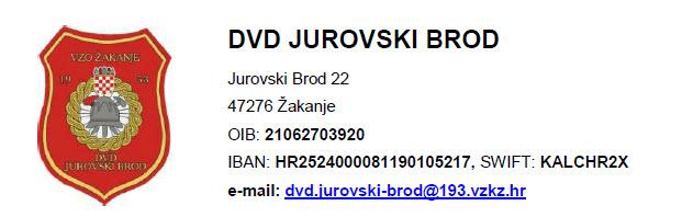 www.vatrogasni-portal.com/images/articles/logo-jurovski.jpg