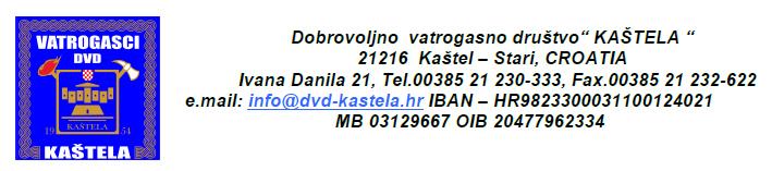 www.vatrogasni-portal.com/images/articles/logo-kastela.jpg