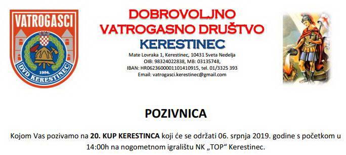 www.vatrogasni-portal.com/images/articles/logo-kerestinec.jpg