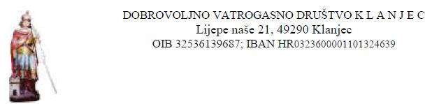www.vatrogasni-portal.com/images/articles/logo-klanjec.jpg