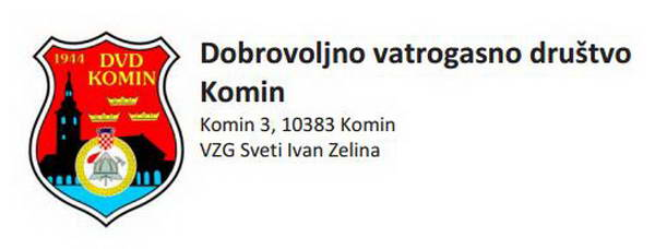 www.vatrogasni-portal.com/images/articles/logo-komin.jpg