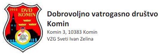 www.vatrogasni-portal.com/images/articles/logo-komin1.jpg