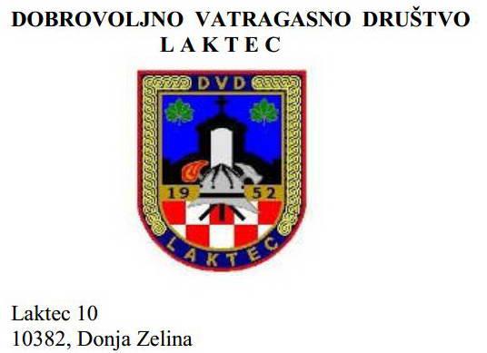 www.vatrogasni-portal.com/images/articles/logo-laktec.jpg