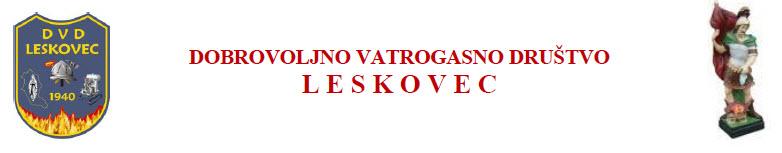 www.vatrogasni-portal.com/images/articles/logo-leskovec.jpg