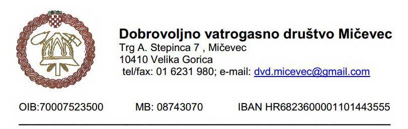 www.vatrogasni-portal.com/images/articles/logo-micevec.jpg