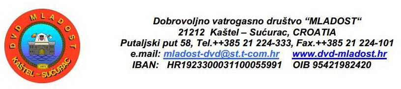 www.vatrogasni-portal.com/images/articles/logo-mladost-fc.jpg