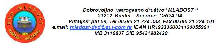 www.vatrogasni-portal.com/images/articles/logo-mladost.jpg