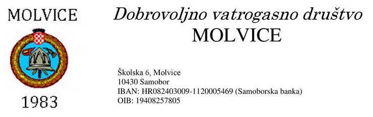 www.vatrogasni-portal.com/images/articles/logo-molvice.jpg