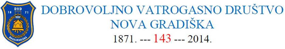 www.vatrogasni-portal.com/images/articles/logo-ngradiska.jpg