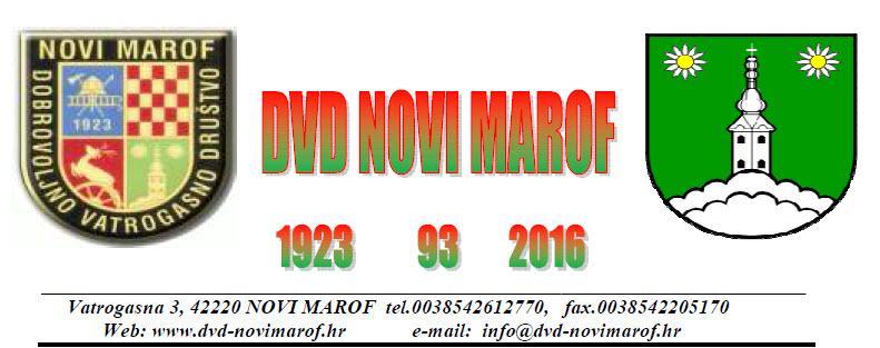 www.vatrogasni-portal.com/images/articles/logo-nmarof-16.jpg