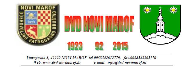 www.vatrogasni-portal.com/images/articles/logo-nmarof.jpg